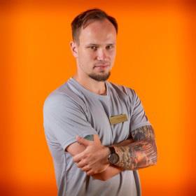 Krzysztof Jakuczek