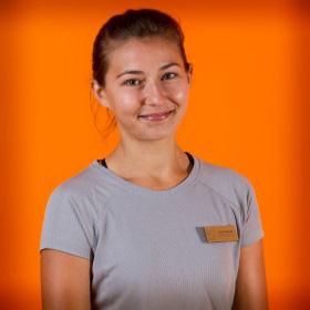 Anna Machula