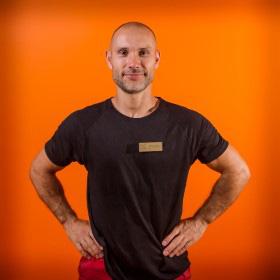 Marcin Piela
